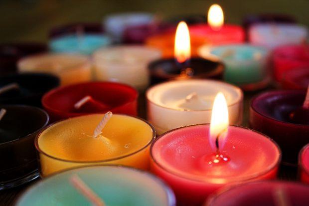 Comment amplifier vos rituels de libération et d'attraction ?