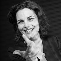 Esther Guérin, révélez votre pouvoir créateur