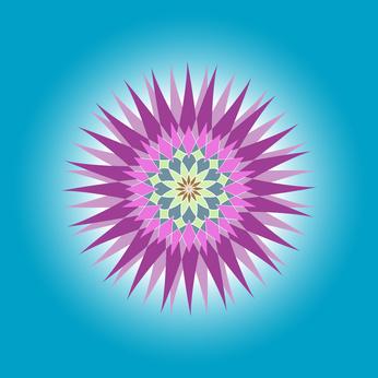 mandala-intuitif-esther-guerin