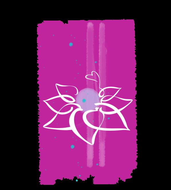 esther-guerin-logo3