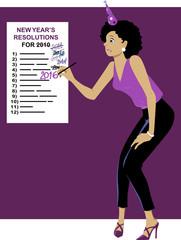 les-bonnes-resolutions-esther-guerin
