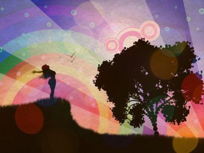 Atelier découvrir & activer sa Magie Personnelle