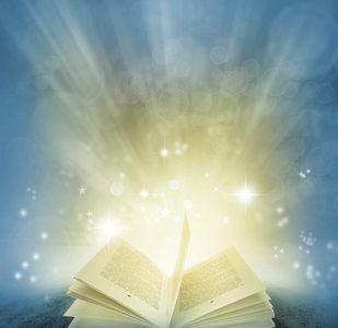 Une puissante prière de purification, véritable cadeau du ciel