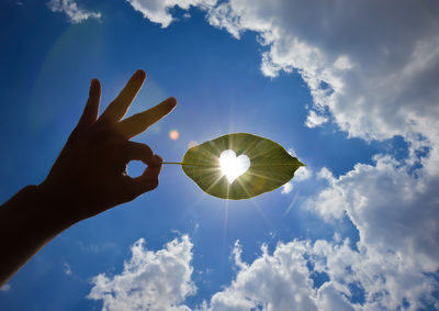 La prière de Morrnah Nalamaku Simeona, un outil simple pour nettoyer les mémoires