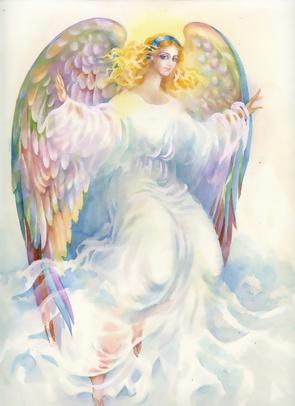 anges-de-la-semaine