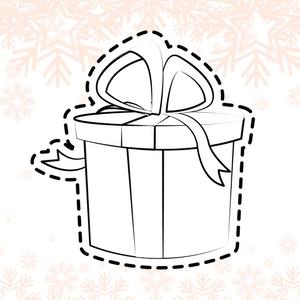 Box de Noel : une idée cadeau originale