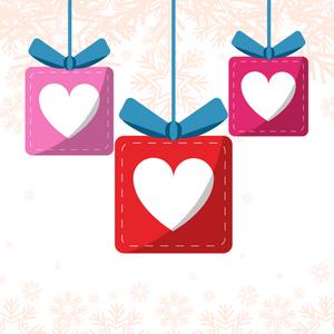 Cadeau de Noel pour faire du bien
