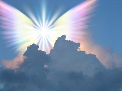 Comment se débarrasser de tout ressentiment avec l'aide des Anges