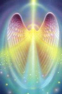 A quoi ressemble un Ange ?  A quoi sert il? Sont ils nombreux ?