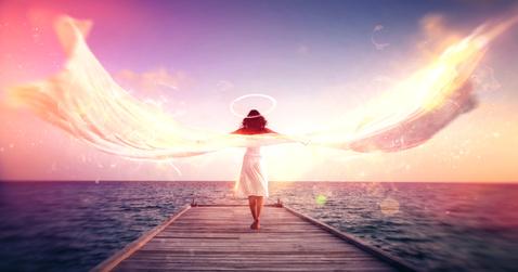 5 clés pour améliorer votre communication angélique