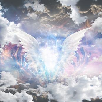 ange-prosperite-abondance-esther-guerin