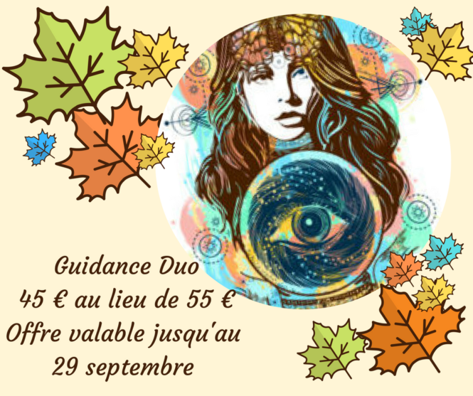 guidance-duo-esther-guerin