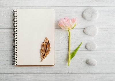 Un rituel pour retrouver votre équilibre émotionnel et spirituel