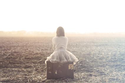 365 jours avec les Anges, c'est fini, au revoir et merci